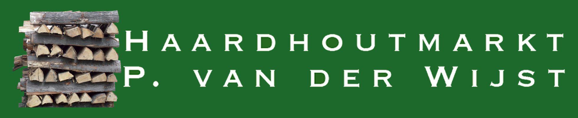 Haardhoutmarkt P. van der Wijst – Zeeland